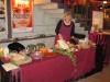 buffet-smaak-17e-eeuw-haarlem-nov-2011