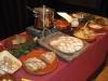 buffet-smaak-17e-eeuw-theater-heerhugowaard-okt-2011
