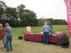 prehistorisch-buffet-heiloo-juni-2011