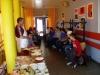 kookles-novum-voorburg-middelbare-scholieren-2009