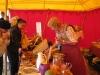 genneper-huis-middeleeuws-buffet-voor-grote-groep